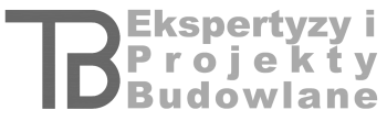 Ekspertyzy i Projekty Budowlane – Tomasz Bujnowski